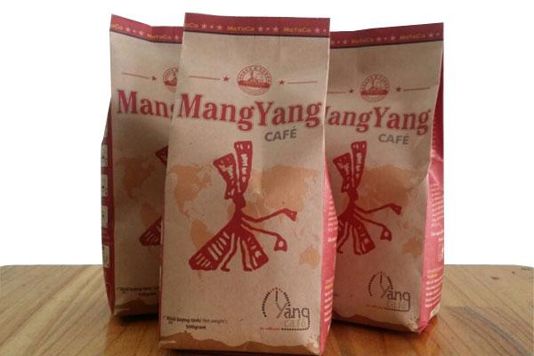 ca-phe-rang-xay-Mayaca-coffee