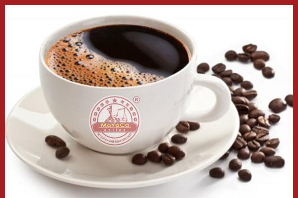 pha-che-ca-phe-mayaca-coffee