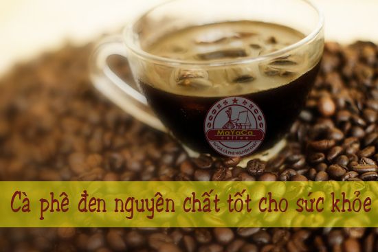 Cafe-nguyen-chat-tot-cho-suc-khoe
