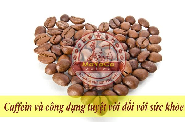 caffein-co-tac-dung-tot-voi-suc-khoe