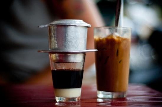 cong-bo-ca-phe-khong-co-caffein