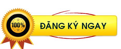 dang-ky-tuyen-dung-mayaca