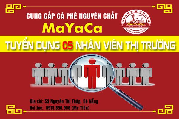 mayaca-tuyen-dung-nhan-vien-thi-truong