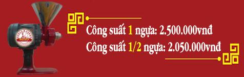 gia-cong-suat-may-cf-m1hp