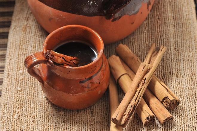 cafe-olla-mexico