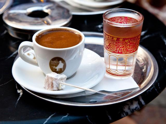 cafe-turk-kahvesi