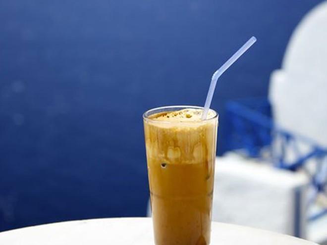 cafe-sua-da-sai-gon-1