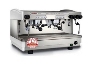 may-pha-cafe-Faema-auto-thum-2