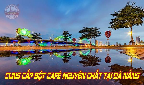 bot-ca-phe-nguyen-chat-da-nang