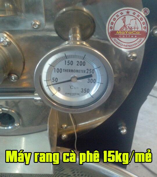 may-rang-ca-phe-15kg-2