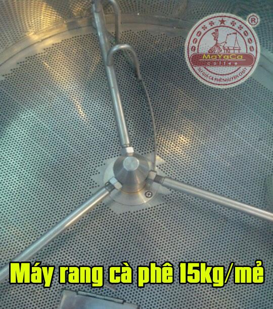 may-rang-ca-phe-15kg-3