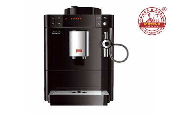 may-ca-phe-Melitta-CAFFEO-PASSIONE