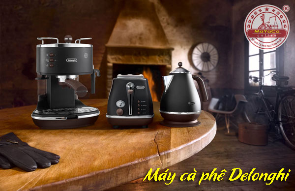 may-delonghi