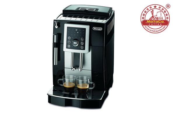 Bán máy pha cà phê Delonghi ECAM 23.216.B