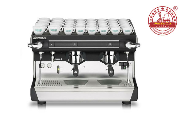 ban-may-pha-ca-phe-rancilio-9s-chinh-hang