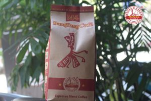 ca-phe-rang-moc-espresso-blend-M4