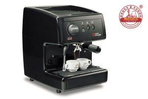 may-pha-cafe-Nuova-Simonelli-Oscar-black-chinh-hang