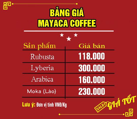 bang-gia-cf-mayaca