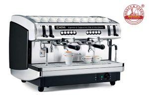 may-cafe-Faema-Enova