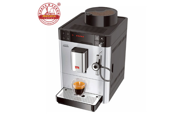 may-pha-cafe-melitta-passione-1
