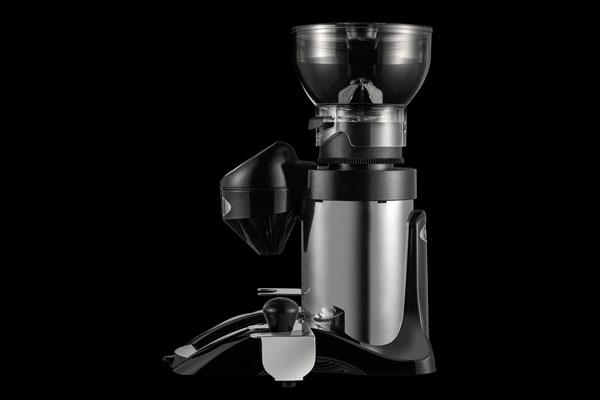 may-xay-cafe-Cunill-Kenia-TRON-4