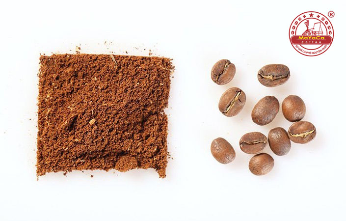 binh-pha-cafe-bialetti-moka-3-tach-1