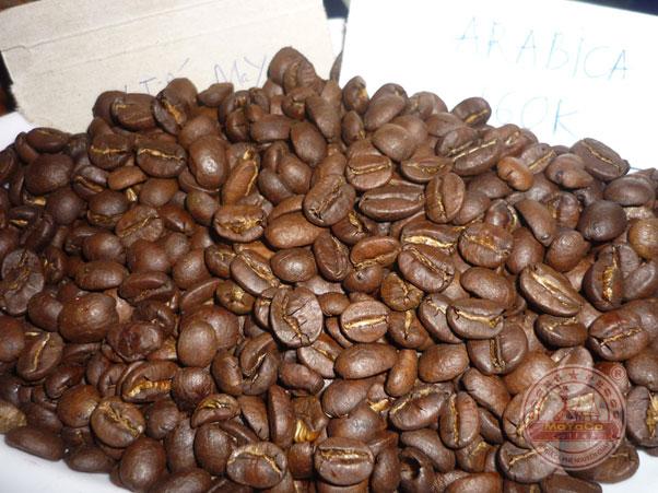 hat-arabica-coffee