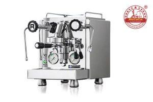 may-pha-ca-phe-rocket-espresso-r-60