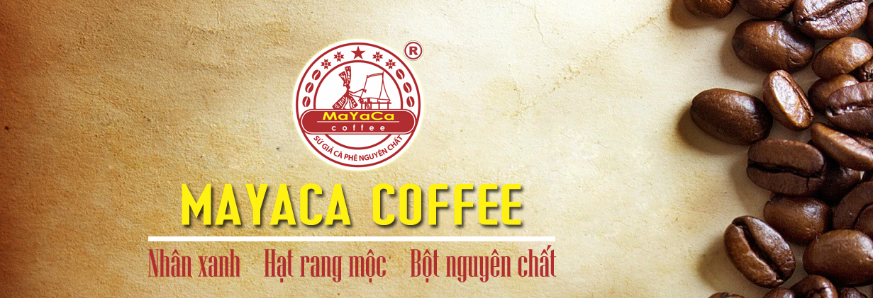 banner-ca-phe-rang-moc-mayaca-coffee