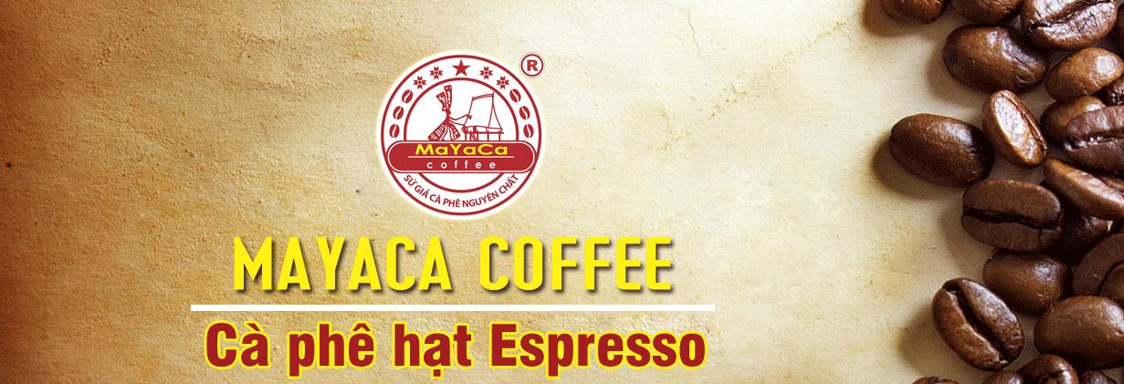 ca-phe-hat-espresso-banner