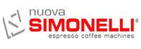 Nuova-Simonelli-Logo
