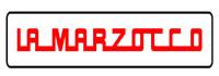 logo-La-Marzocco