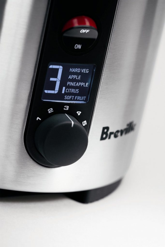 may-ep-breville-510xl-1