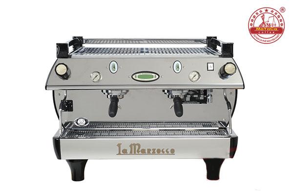 may-pha-cafe-la-marzocco-gb5-ee2g