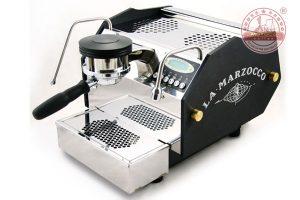 may-pha-cafe-la-marzocco-gs-3-av