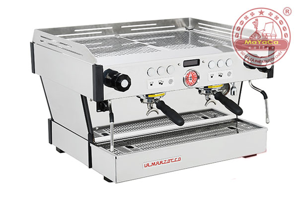 may-pha-cafe-la-marzocco-linea-pb-2gav-2