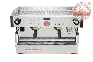 may-pha-cafe-la-marzocco-linea-pb-2gav