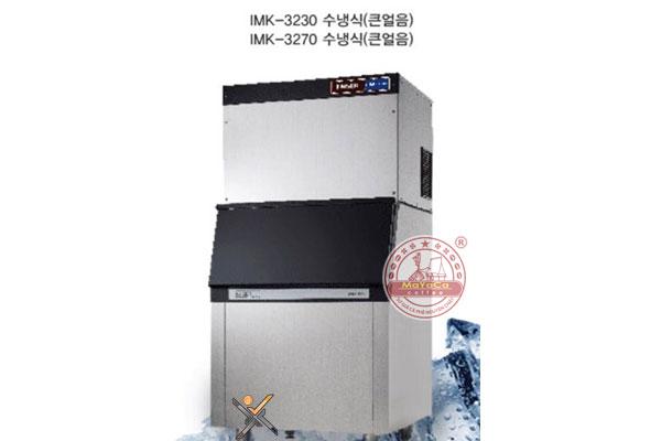 Máy làm đá kaiser IMK-3230