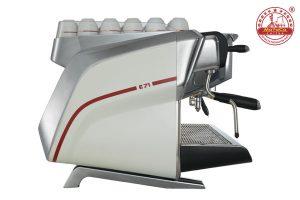 may-pha-cafe-faema-e71