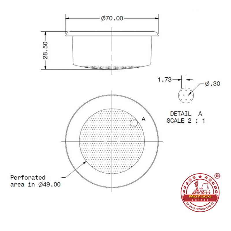 portafilter-basket-b702tch28-5e-1