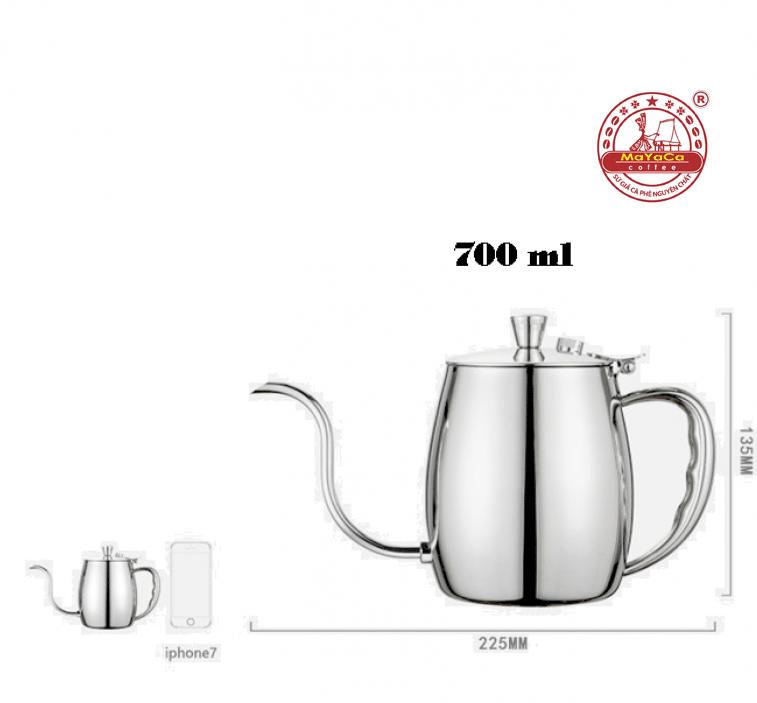 binh-dung-ca-phe-bang-inox-700-ml-3