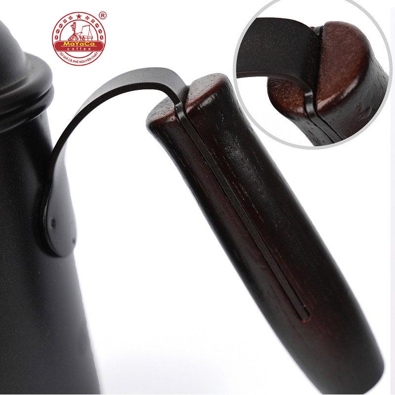 drip-ca-phe-bang-inox-tay-go-650-ml-3