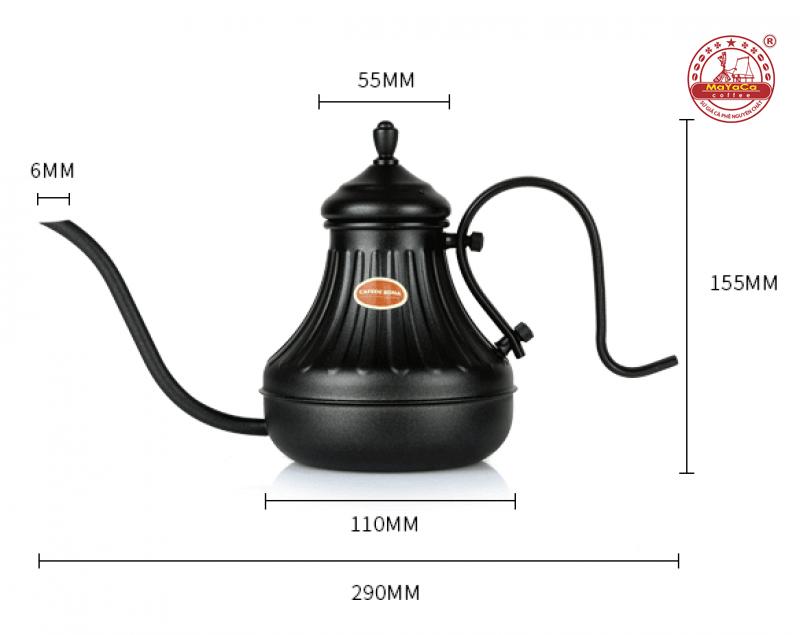 drip-ca-phe-bang-nhua-teflon-600-ml-2