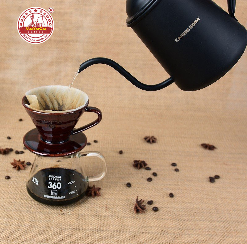 drip-ca-phe-bang-thep-den-900-ml-2