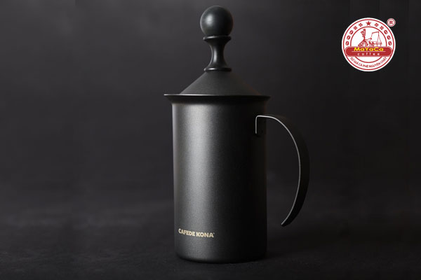 binh-djanh-sua-mau-djen-mo-300-ml
