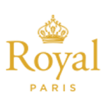logo-Royal-coffee