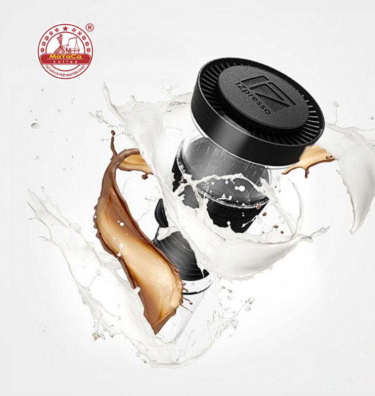 may-pha-ca-phe-espresso-bang-tay-3