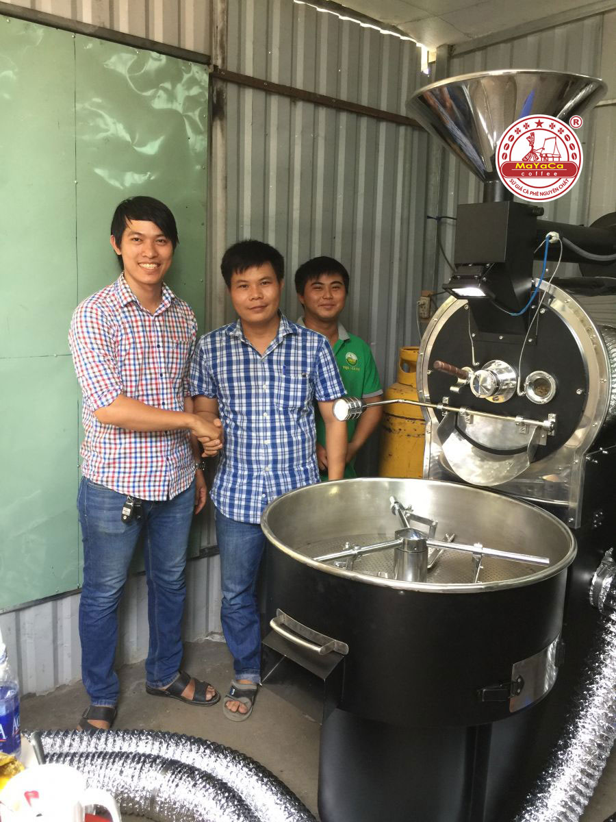 may-rang-cafe-mayaca-loai-10-kg-2
