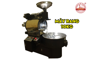 may-rang-cafe-mayaca-loai-10-kg