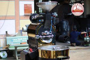 may-rang-cafe-vinaroaster-5kg